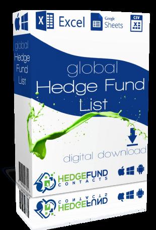 Home - Hedge Fund Contacts - Hedge Fund Contacts - Hedge Fund