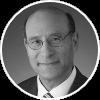 hedge fund manager testimonial